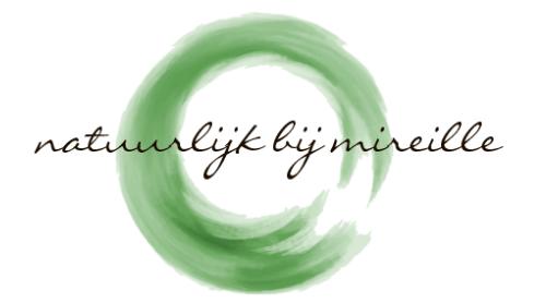 Natuurlijk bij Mireille | Specialist in natuurlijke huidverzorging
